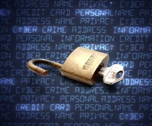 セキュリティ対策ソフトをインストールしているだけではセキュリティ対策は万全ではない件