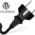 小規模サイト向けワードプレスのお勧めプラグイン備忘録2015
