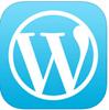 ワードプレスをスマートフォンやタブレットから手軽に更新する方法