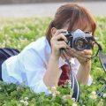 個人事業主・小規模事業者のためのブログ・SNS更新のヒント 準備編